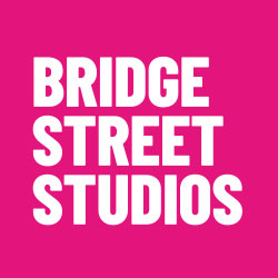 Bridge Street Studio's